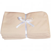 10PCS Original Microfiber 16x27 (Salon / Facial / Hand) Towels / 3PCS 24x48 Bath Towels