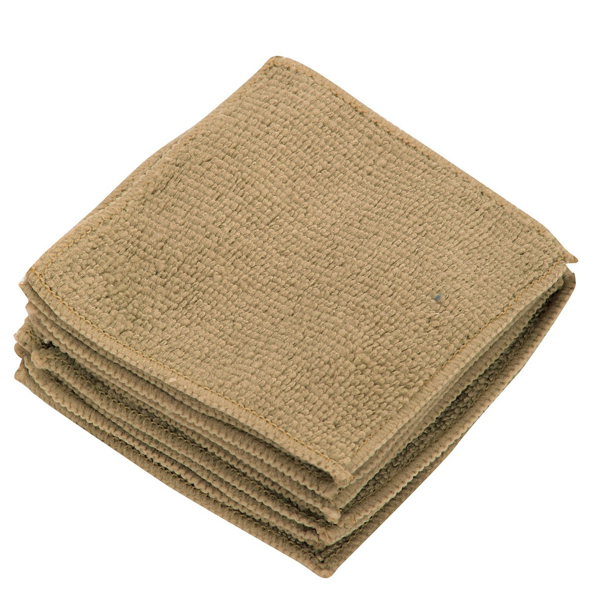 10PCS Original Microfiber Wash Cloths