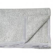 Microbamboo Blankets / Bamboo Charcoal Microfiber
